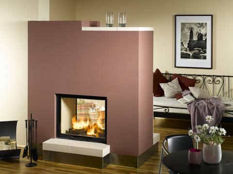 ofen design schade kamin fen heizkamine bersicht 2. Black Bedroom Furniture Sets. Home Design Ideas