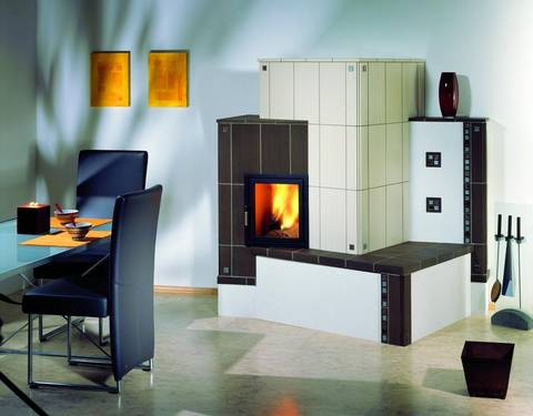 ofen design schade kamin fen kachel fen bersicht 2. Black Bedroom Furniture Sets. Home Design Ideas