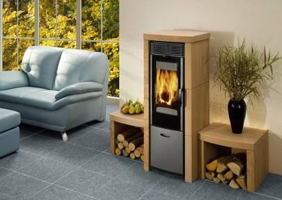 ofen design schade kamin fen storch kamine teide tamano. Black Bedroom Furniture Sets. Home Design Ideas