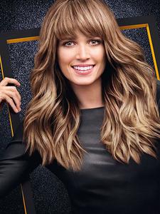 Trend Haarfarben Frisuren Style 2016 Haarfarbe Trends Germany Trends