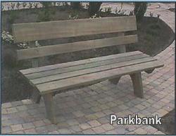 52201_parkbank-250x194.jpg