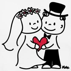 Chorgemeinschaft Kallmunz Heiraten