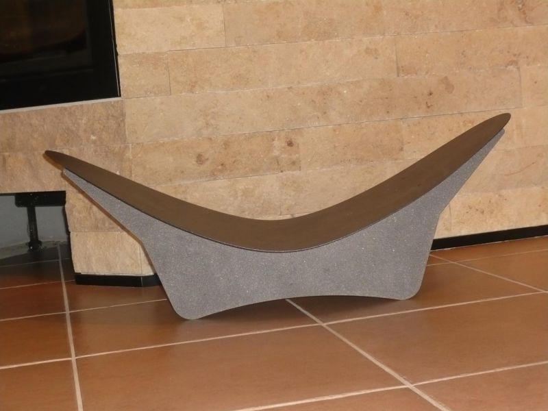 preishit s. Black Bedroom Furniture Sets. Home Design Ideas