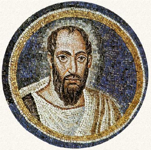 paulus von tarsus - Paulus Lebenslauf