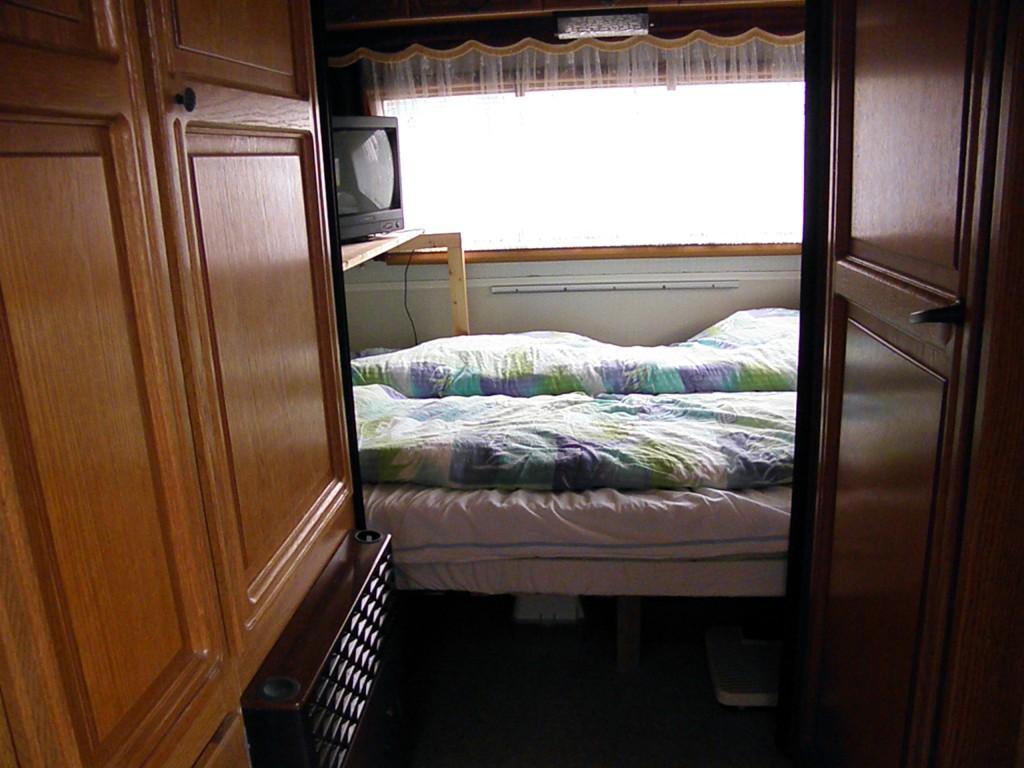 wohnwagen von privat g nstig mieten. Black Bedroom Furniture Sets. Home Design Ideas