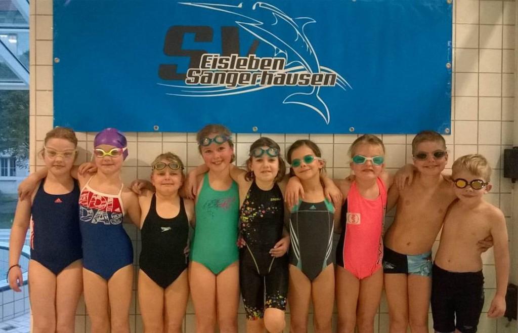 landesvielseitigkeitstest schwimmen 2018