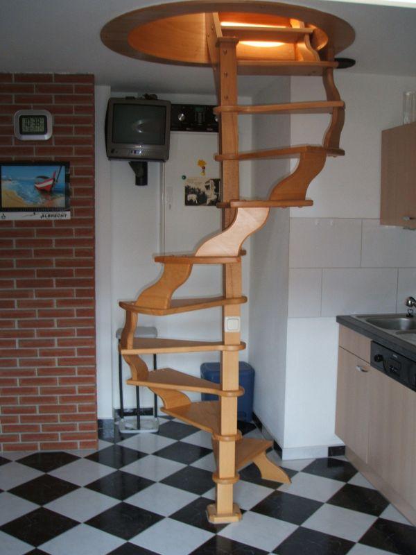 diashow sylvio pfeiffer. Black Bedroom Furniture Sets. Home Design Ideas